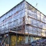FES_001_Construction