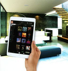 Smart Home pic 1